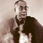 Lama Dalai