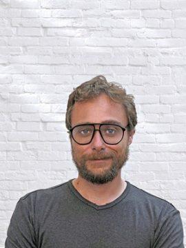 Alessio (Pinuccio) Giannone