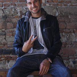 Matteo Losa