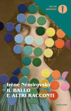 Libro Il ballo e altri racconti Irène Némirovsky