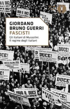 Fascisti