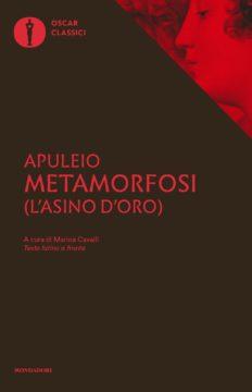 Metamorfosi (L'asino d'oro)