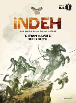 Indeh