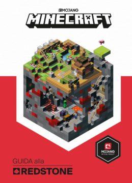 Minecraft: Guida alla redstone