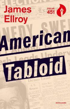 American tabloid