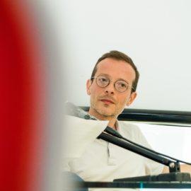 Alberto Pellegatta