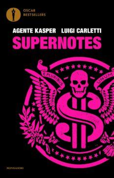 Supernotes