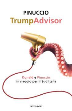 Trumpadvisor