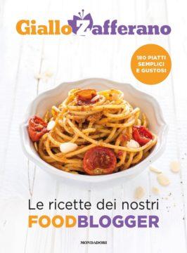 Giallozafferano – Le ricette dei nostri food blogger