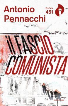 Il fasciocomunista