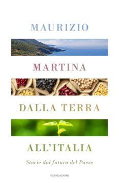 Dalla terra all'Italia