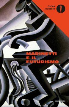 Marinetti e il futurismo