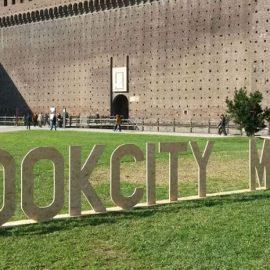 Tutti gli eventi di Bookcity 2017