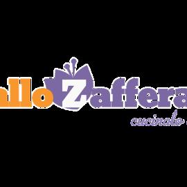 Il 25 novembre è il Giallo Zafferano Day