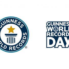 Guinness World Record Day 2017: nuovi record provenienti da tutto il mondo