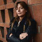 Ilaria Bernardini