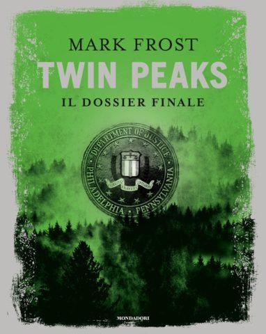 Twin Peaks – Il dossier finale