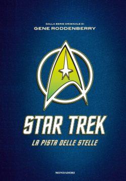 Star Trek – La pista delle stelle
