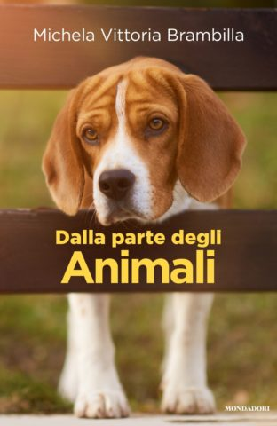 Dalla parte degli animali