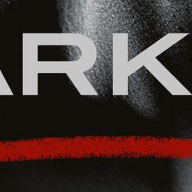 Scopri DARKER, il nuovo romanzo di E L James