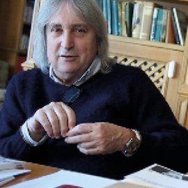 Evento Enrico Vanzina a Castiglioncello