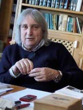 Enrico Vanzina