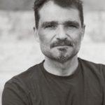 Daniele Mencarelli