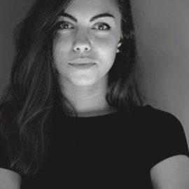 Carolina Orlandi