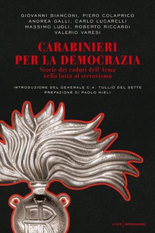 Carabinieri per la democrazia