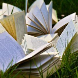Ebook di narrativa italiana in promozione