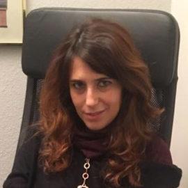 Alice Natoli