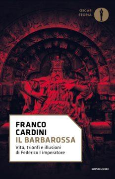 Il Barbarossa