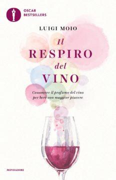 Il respiro del vino