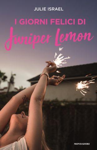 Risultati immagini per i giorni felici di juniper lemon