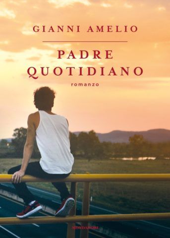 Padre quotidiano