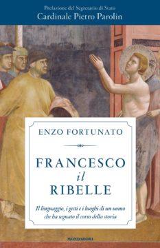 Francesco il ribelle