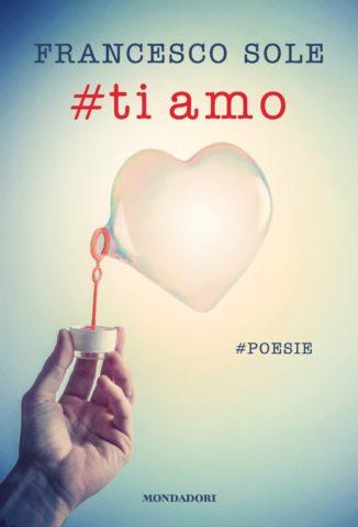 #ti amo