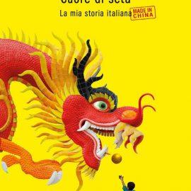 Shi Yang Shi e il Capodanno cinese