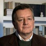 Carlo D'Amicis
