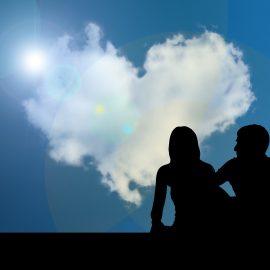 Innamorarsi in 36 domande, è possibile?