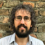 Francesco Targhetta