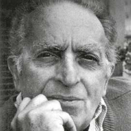 Luigi Malerba