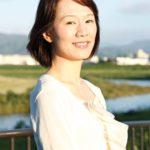Natsu Miyashita