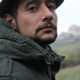Evento Matteo Raimondi a Firenze