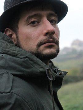 Matteo Raimondi