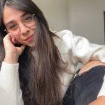 Marzia Sicignano, Susanna Casciani