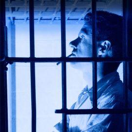 Dawkins: i racconti di un uomo che ha perso la libertà