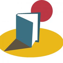 """8-12 marzo: i nostri autori a """"Tempo di Libri"""""""