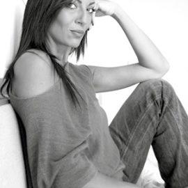 Evento Sara Bilotti a Mestre