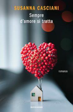 Sempre d'amore si tratta